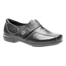Women's Aster by ABEO in Fort Collins Co