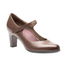 Women's Vanessa by ABEO in Fort Collins Co