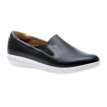 Women's Darcy by ABEO (BSFC Only)