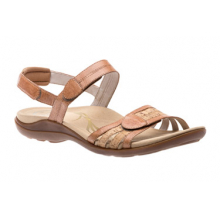 Women's Brynn by ABEO in Fort Collins Co