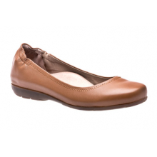 Women's Tammy by ABEO in Fort Collins Co