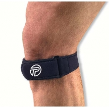 Knee Pro-Tec Premium version