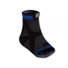 3D Flat Ankle Support