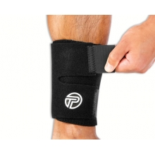 Shin Splints wrap by Pro-Tec in Tempe Az