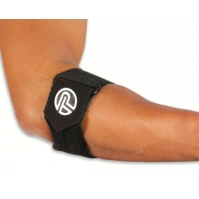 Elbow Power Strap by Pro-Tec in Folsom Ca