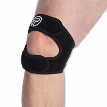 X-Trac dual strap knee support by Pro-Tec in San Francisco Ca