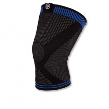 3D Flat Knee Support by Pro-Tec