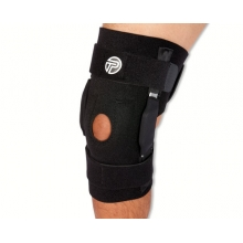 Hinged Knee Brace by Pro-Tec in Concord Ca