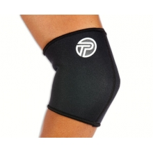 Elbow Sleeve by Pro-Tec in Laguna Hills Ca