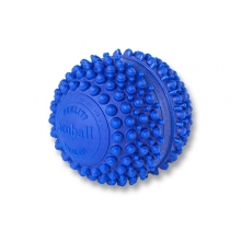 AcuBall heatable massage ball by Pro-Tec in San Francisco Ca