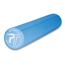 "Eva 35"" Foam Roller by Pro-Tec in Mobile Al"