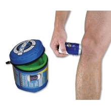 Ice Up ice massager