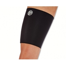 Thigh Support by Pro-Tec in San Francisco Ca