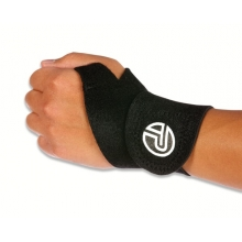 Wrist Wrap by Pro-Tec