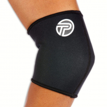 Elbow Sleeve - XX-Large by Pro-Tec