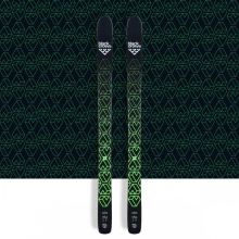 Navis Skis by Black Crows in Colorado Springs Co
