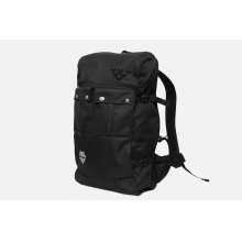Dorsa 27 Backpack by Black Crows