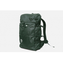 Dorsa 20 Backpack by Black Crows in Revelstoke Bc