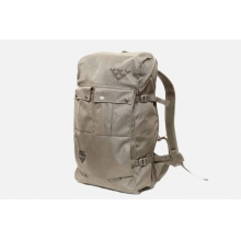 Dorsa 20 Backpack by Black Crows in Golden CO