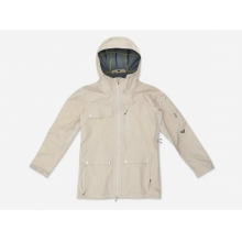Men's Corpus Gore-Tex 3L jacket by Black Crows in Vancouver Bc