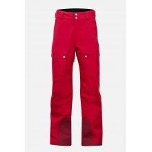 Men's Corpus Insulated Stretch  Pant by Black Crows in Whistler Bc