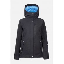 Women's Corpus  Insulated Gore-Tex  Jacket by Black Crows in Revelstoke Bc