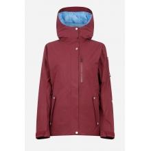 Women Corpus insulated Gore-Tex jacket