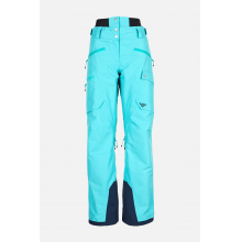 Women Corpus insulated Gore-Tex pant