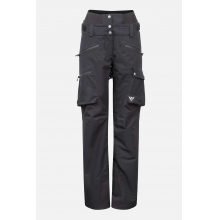 Women's Corpus  Insulated Gore-Tex  Pant by Black Crows in Glenwood Springs CO