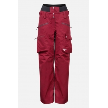 Women's Corpus  Insulated Gore-Tex  Pant by Black Crows in Revelstoke Bc