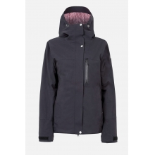 Women's Corpus Insulated Stretch  Jacket by Black Crows in Whistler Bc