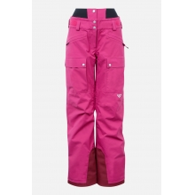 Women's CORPUS insulated stretch  pant by Black Crows in Glenwood Springs CO