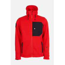 Corpus polartec fleece jacket
