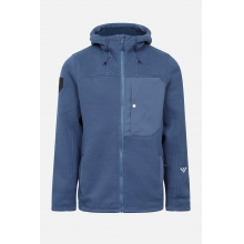 Men's Corpus Polartec Fleece Jacket by Black Crows in Whistler Bc