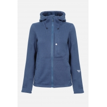 Women's Corpus Polartec Fleece Jacket by Black Crows in Whistler Bc