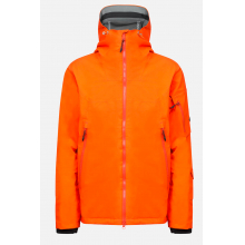 Men's Ventus 3L Gore-Tex  Jacket by Black Crows in Revelstoke Bc