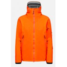 Men's Ventus 3L Gore-Tex  Jacket
