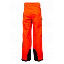 Men's Ventus 3L Gore-Tex  Pant by Black Crows in Murnau Am Staffelsee Bayern