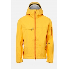 Men's Ventus Gore-Tex Light 3L jacket by Black Crows in Glenwood Springs CO
