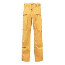 Men's Ventus Gore-Tex Light 3L Pant by Black Crows in Murnau Am Staffelsee Bayern