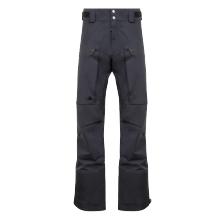 Men's Ventus Gore-Tex Light 3L Pant by Black Crows in Golden Co
