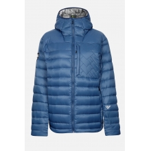 Men's Ventus Micro Puffer Down Jacket by Black Crows in Whistler Bc