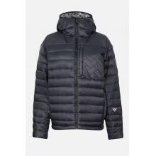 Men's Ventus Micro Puffer Down Jacket by Black Crows in Revelstoke Bc