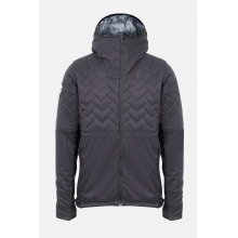 Men's Ventus Hybrid Alpha Jacket