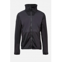 Men's Ventus Polartec Fleece Jacket by Black Crows in Whistler Bc