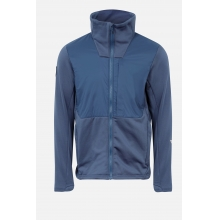 Men's Ventus Polartec Fleece Jacket by Black Crows in Revelstoke Bc