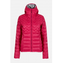 Women ventus micro puffer down jacket