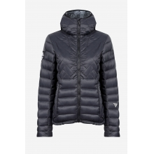 Women ventus micro puffer down jacket by Black Crows in Redwood City Ca