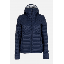 Women ventus micro puffer down jacket by Black Crows in Wielenbach Bayern