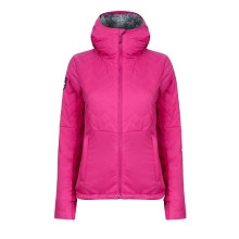 Women's VENTUS HYBRID ALPHA JACKET by Black Crows in Glenwood Springs CO